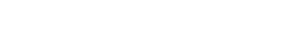 kochen und backen mit speiseoelen von Moritz